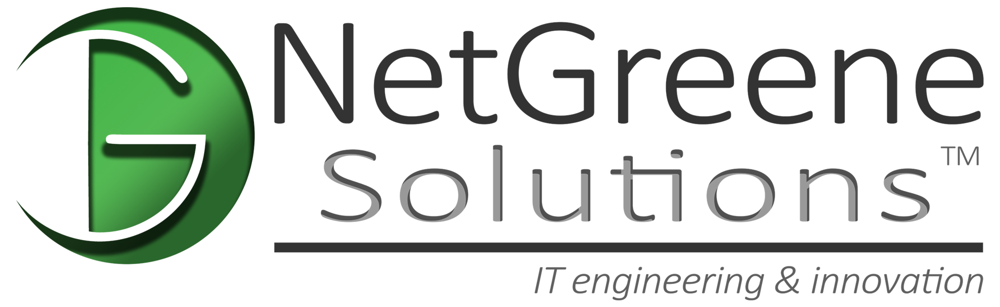NetGreene Solutions